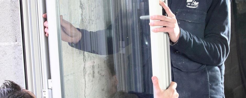 Windows Pakenham - Glass Revive - Windows Pakenham